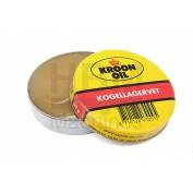KOGELLAGERVET KROON LAGERVET
