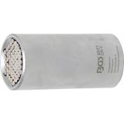 RUBENCO Multi-dopsleutel | 12,5 mm