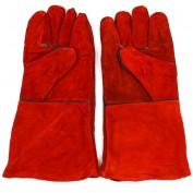 RUBENCO lashandschoenen dikke professionele Handschoenen