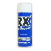 RX 7 CAPROTECH 400 ML SPUITBUS RX7