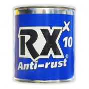 RX 10 CAPROTECH 1 LITER COATING R