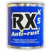 RX5 CAPROTECH 1 LITER RX 5