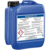 TICKOPUR R33 5 Liter
