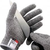 Snijbestendige Werkhandschoenen