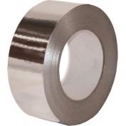 Aluminium Tape 0,1 mm x 50 mm x 50