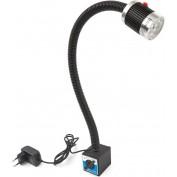 230 Volt Power LED verlichting met