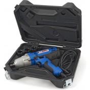 320 Nm Elektrische Slagmoersleutel