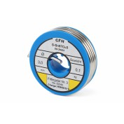CFH Fitting Soldeer - WL 340 100 Gr