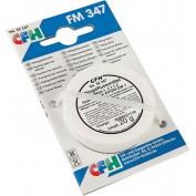 CFH 20 Gram Fittingvloeimiddel - FM