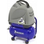 RUBENCO Michelin 6 Liter Compressor