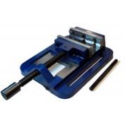 RUBENCO Professionele Machine-, Boorklem 125 mm.