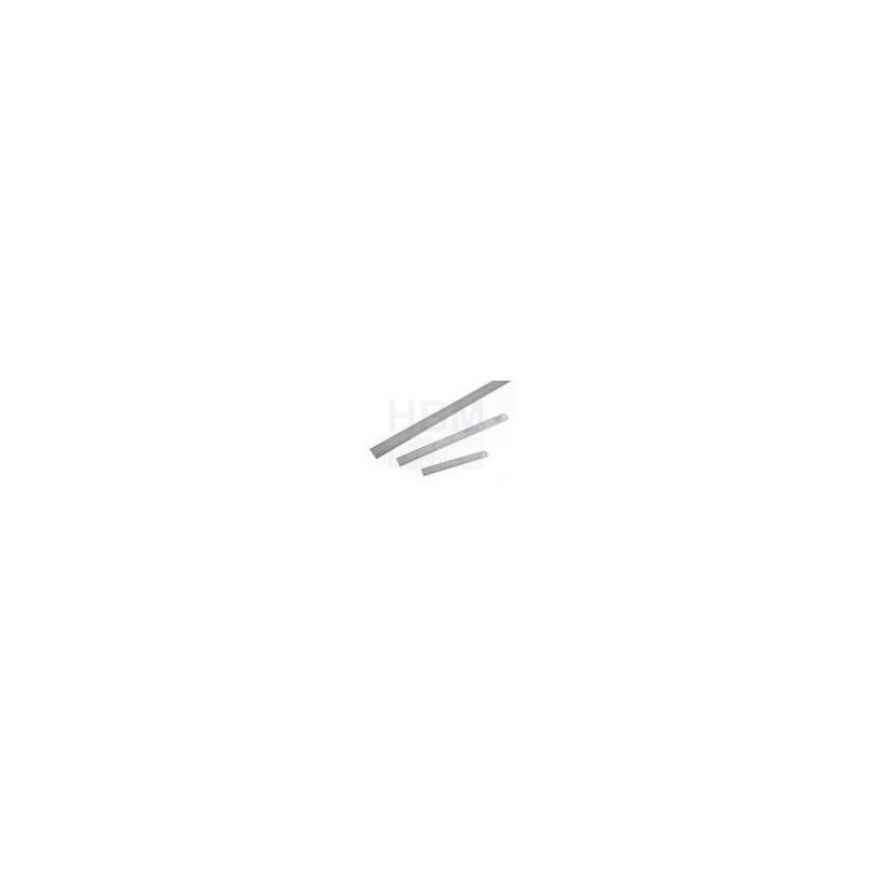 RVS LINIAAL 0-1000 MM
