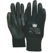 RUBENCO PU - Flex Werkhandschoenen maat 11 (5 paar)