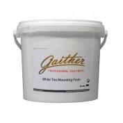 Gaither Bandenmontagepasta, Bandenvet Wit 5 kg