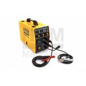 230 CI MIG Metaal lassen Inverter 230 Volt