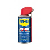 WD-40 Multispray Smart Straw 300ml