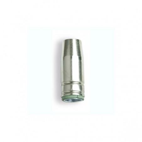MIG/CO2 15O AMP COMPLEET LASKLAAR INCL CILINDER