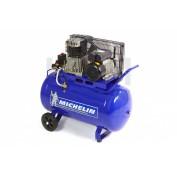 RUBENCO Michelin 100 Liter Compressor 3PK - 230 Volt