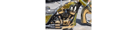 Airbrush Compressoren, Airbrush Spuitpistolen, Airbrush Spuitcabines, Airbrush Toebehoren