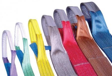 Spanbanden Tie-wrap Kabelbinders Stropen