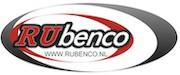 RUbenco